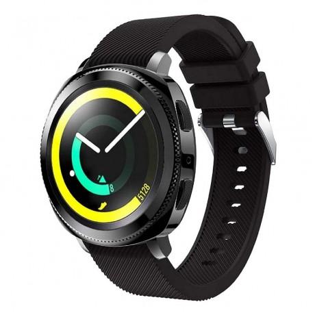 Đồng hồ Samsung Gear Sport