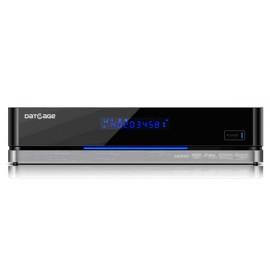 Đầu phát HD 3D Bluray Datage HDPro i6 - Đã đẹp nay còn mạnh hơn