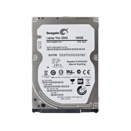 ổ cứng laptop 500GB (hdd 2.5 inch)