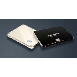 Ổ cứng SSD 240 GB