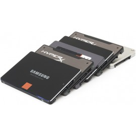 Ổ cứng 120 gb SSD