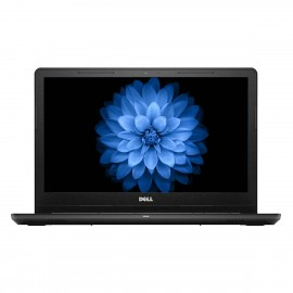 Dell Inspiron 3567 (i5-7200U   8GB   1TB   HD 620   15.6 inch   phím số riêng   Win10)