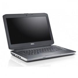 Dell Latitude E5430 (i5-3320M | 4 gb | 500 gb | 14.0 HD+ 1600x900 | Card On)
