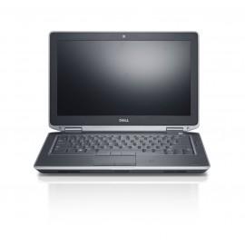 Dell Latitude E6330 (Core I5-3320M | 4G Ram | 500G | 13.3 inch)