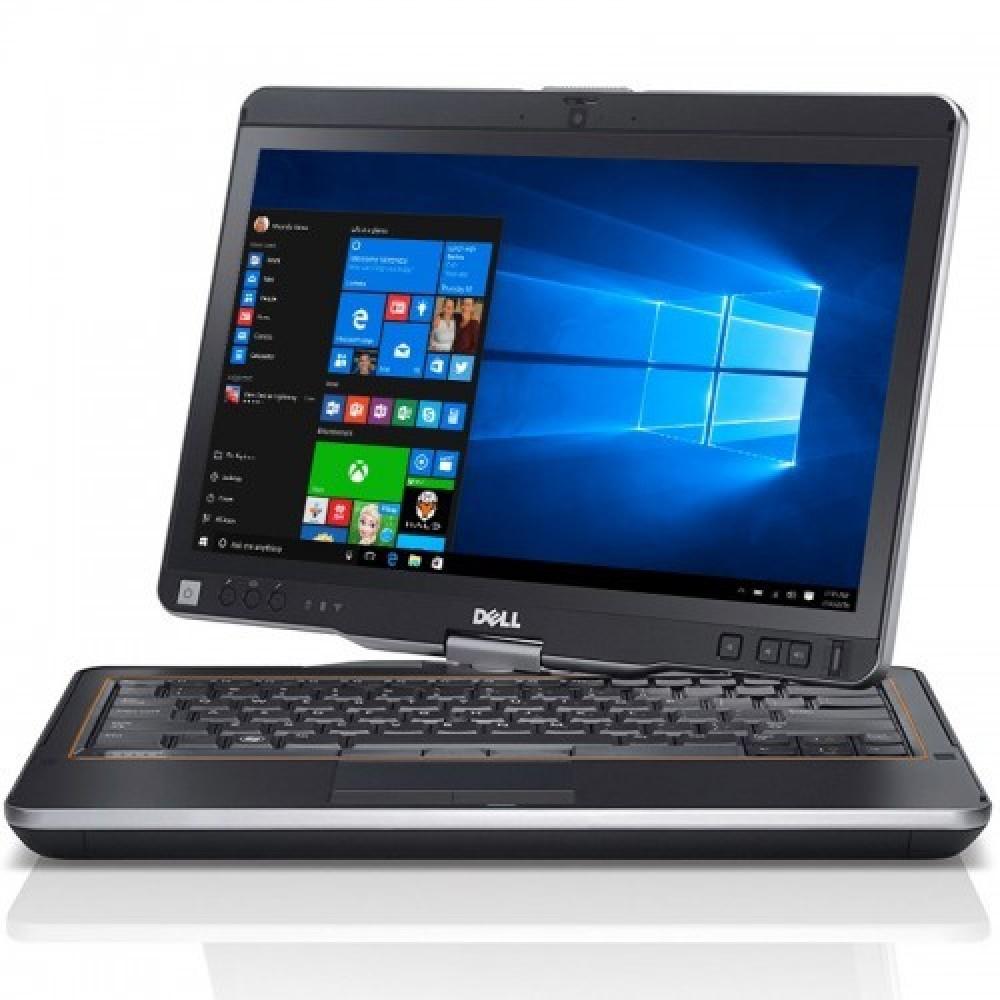 "Dell Latitude XT3 cảm ứng i5-2520M 3.2Ghz | 4G | 500G | 13.3"""