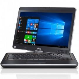 Dell Latitude XT3 cảm ứng i5-2520M 3.2Ghz | 4G | 500G | 13.3