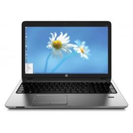 Hp Probook 450 G1 (i7-4702HQ   4 gb   128 gb SSD   2gb AMD Radeon HD 8750M + HD Graphics 4600   15.6 inch)