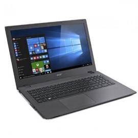 Acer Aspire E5-573 – Mạnh mẽ hiệu năng tốt