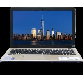 Asus A540LA i3 5005U   4GB   500GB   15.6   Win10   bàn phím số riêng