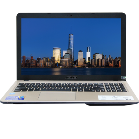 "Asus A540LA i3 5005U/4GB/500GB/15.6""/Win10/bàn phím số riêng"