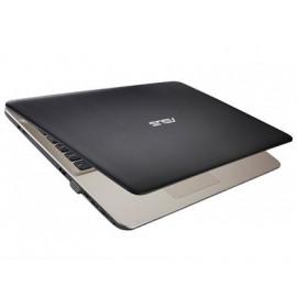 Asus X441UA (i5-6200U | 4 gb | 500 gb | 14.0 inch | win 10)