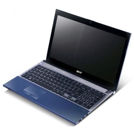 Acer Aspire 4830G (i5-2450M | 4GB | 640GB | 14 inch)