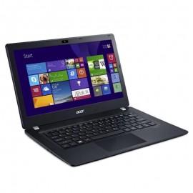 Acer Aspire Z1402 (i5-5200U | 4 gb | 120 gb SSD | 14 inch | win 10)