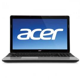 Acer E1-531 (i7-3630QM 4 nhân 3.4 Ghz | 4 gb | 500 gb | NVIDIA GeForce 710M + HD Graphics 4000 | 15.6 inch)