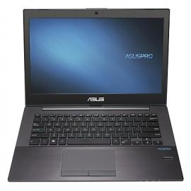 Asus PRO P5430U (i5-6200U | 4 gb | 128 gb SSD + HDD 500 gb | 14.0 Full HD| vân tay | wifi AC | bluetooth)