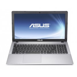 Asus X550CC game đồ hoạ (i5-3337U | 4 gb | 320 gb | NVIDIA Geforce GT 720M | 15.6 inch)