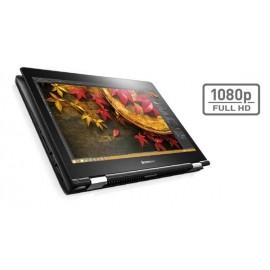 Lenovo Yoga 500-14Isk (i5-6200U | 4 gb | 1 TB | 14 cảm ứng IPS Full HD)