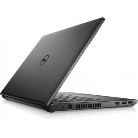 Dell Inspiron 3467 i5-7200U | 4GB | 1TB | Win10