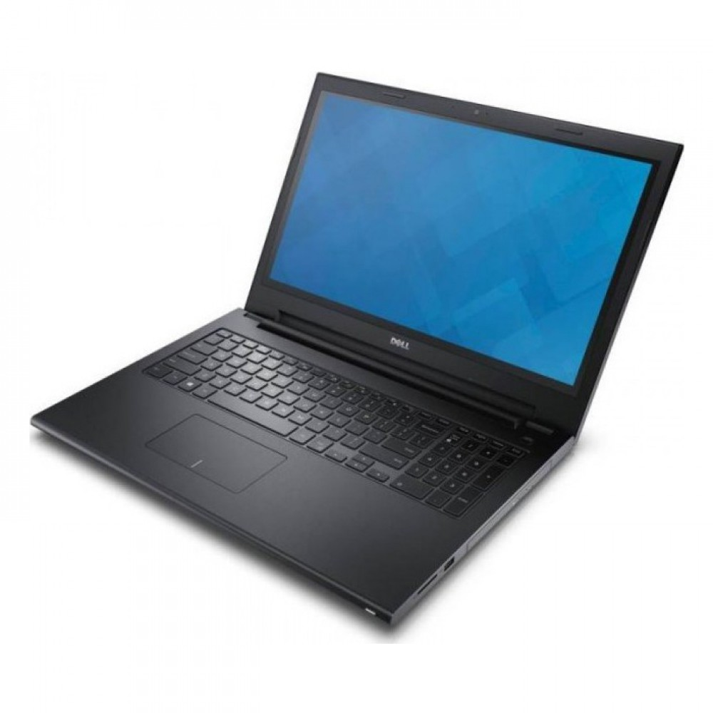 Dell Inspiron 3543 i3-5005U/4GB/500GB/15.6""