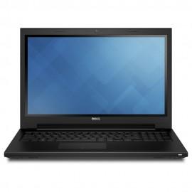 Dell Inspiron 3543 (i5-5200u 2.7Ghz   4GB   500GB  15.6 inch   phím số riêng)