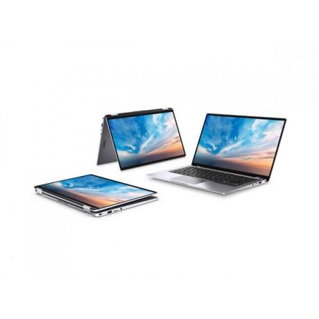 Dell Latitude 7200 2-trong-1 - thiết kế mới, sức mạnh bền, chuẩn doanh nhân (FULL BOX)