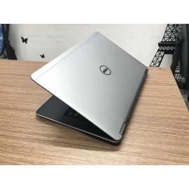 Dell Latitude E7440 – Công Nghệ Cao Cấp Cho Người Dùng Văn Phòng