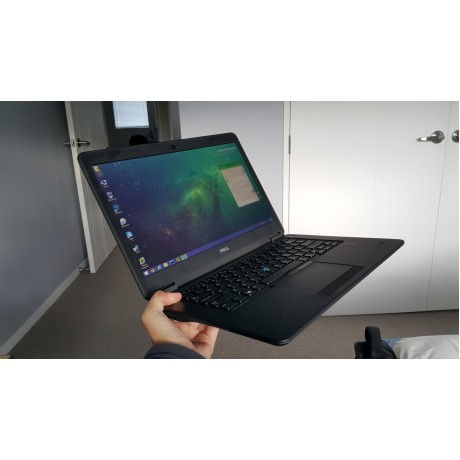 Laptop Dell Latitude E7440 CORE I7-4600, 14.0 IPS FULL HD , SSD mỏng nhẹ, mạnh mẽ, đẳng cấp