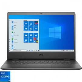 Dell Vostro 3400 (V4i7015W) (i7-1165G7 | 8 gb | 512 gb SSD |2gb MX330 NVIDIA GEFORCE | 14 Full HD | win 10)