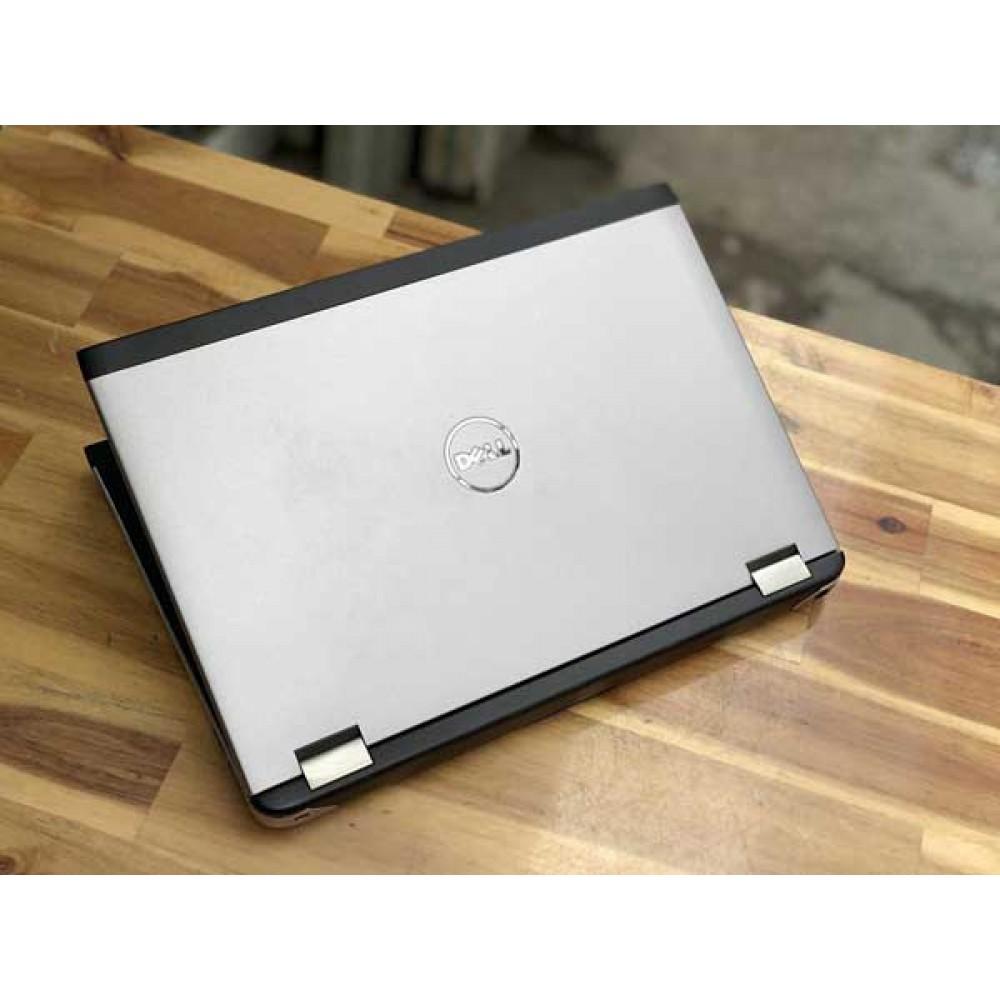 Laptop Dell Vostro 3460 - Laptop Mạnh Mẽ, Đồ Chơi Đầy Đủ
