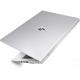 HP Elitebook 840 G5: Sang trọng bền bỉ hiệu năng cao bảo mật (US)
