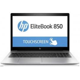HP Elitebook 850 G5 - Sự vượt trội hoàn hảo vẻ đẹp hiện đại (US)