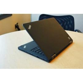 Laptop Lenovo Yoga S1 - Đẳng cấp doanh nhân với màn hình IPS cảm ứng có bút