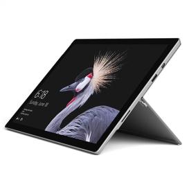 Surface Pro màn cảm ứng 2K IPS ( i5-6200/8GB/SSD 512GB ) – Tablet của Doanh nhân