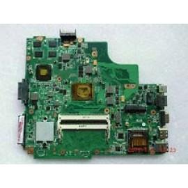 Mainboard laptop ASUS K43 CPU ONBOARD