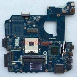 Mainboard laptop ASUS K45