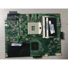 Mainboard laptop ASUS K52