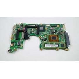 Mainboard laptop ASUS S200