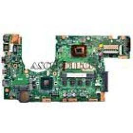 Mainboard ASUS S500