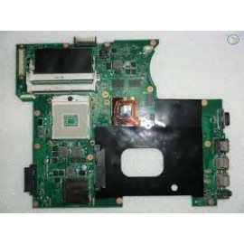 Mainboard laptop ASUS A42