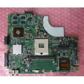 Mainboard laptop ASUS K84