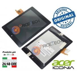 cảm ứng + Màn hình Acer A1-810