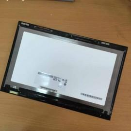 cảm ứng + Màn hình Acer Aspire R14 R3-471T