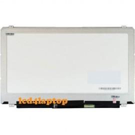 cảm ứng + Màn hình Acer E1-572