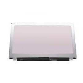 cảm ứng + Màn hình Acer E5-571 Aspire E15
