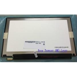 cảm ứng + Màn hình Acer S7-391 nguyên bệ