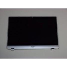 cảm ứng + Màn hình Acer V5-122 V5-132