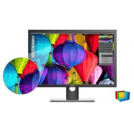 Màn hình Dell UltraSharp U3011 30 inch 1 tỷ màu