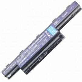 Pin Laptop Acer Aspire AS10D31 AS10D51 AS10D81 AS10D61 AS10D75 AS10D41 V3 E1 4741 4830 5742G 5552G 5742 5750G 5741G Gateway Nv49 Nv59 Battery