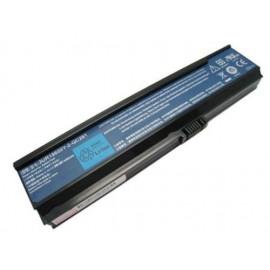 Pin laptop Acer Aspire 3030 3050 3200 3600 3680series 5030 5050 3210z 3211 3222 3224 5500 5570 5580 2400 3210 3220 3270 3053 5500z 5502 5504-TravelMate 2400 2403 2404 battery