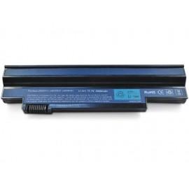 Pin laptop Acer Aspire 532h AO532h AO533 UM09G31 UM09H41 UM09G71 UM09H75(màu đen) battery